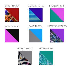 Colores Surfbikinis